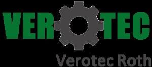 Verotec